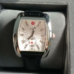EUC. Michele Watch